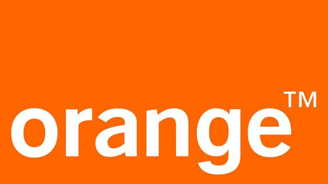 Best Commercials of Orange