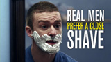 415 - Shave