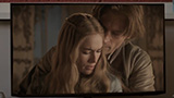 5 - First Cousins (Game Of Thrones)