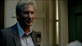 261 - Richard Gere