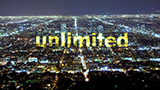 84 - I Am Unlimited